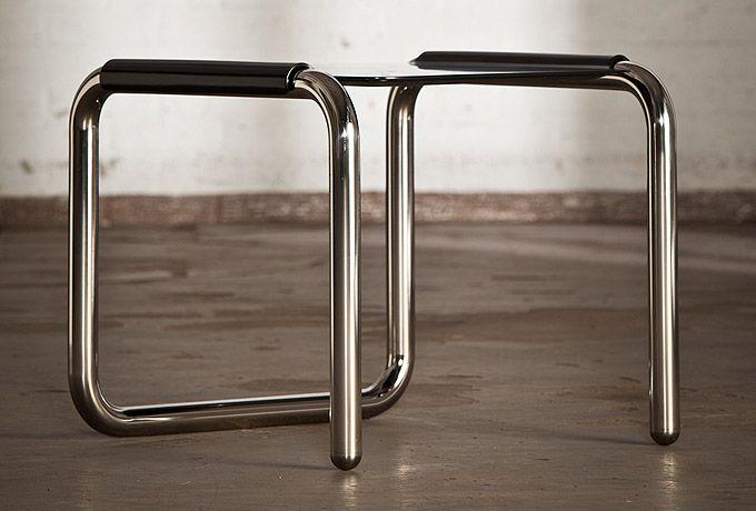 Modern Historic 1900 TS-1 Table, Timo Sarpaneva (1970)