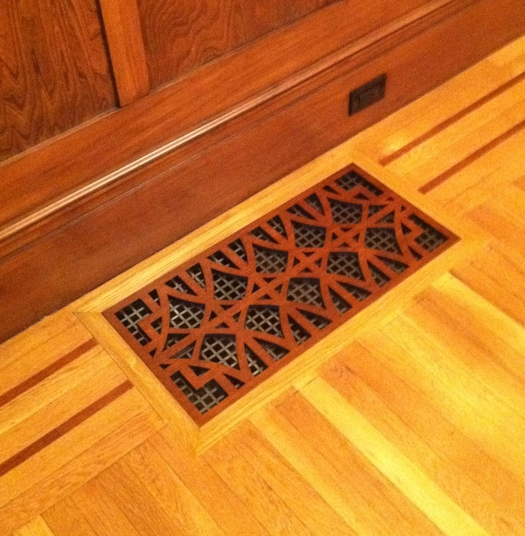 17 Best Images About Vent Cover On Pinterest