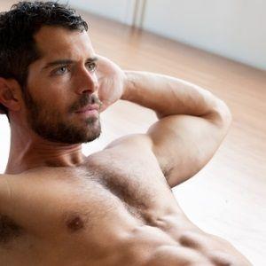 Video husband masturbates no interest in sex That
