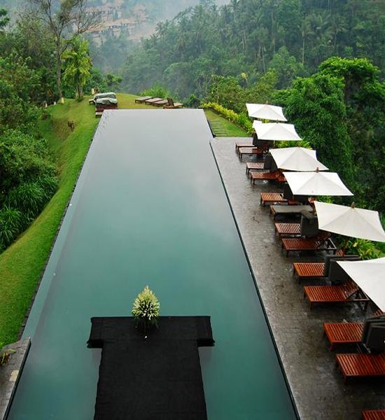 Best Hotels In Bali Tripadvisor: Best 25+ Ubud Hotels Ideas That You Will Like On Pinterest