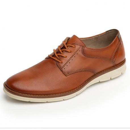 MODELOS DE ZAPATOS FLEXI PARA HOMBRE  flexi  hombre  modelos   modelosdezapatos  zapatos 0de843124511f