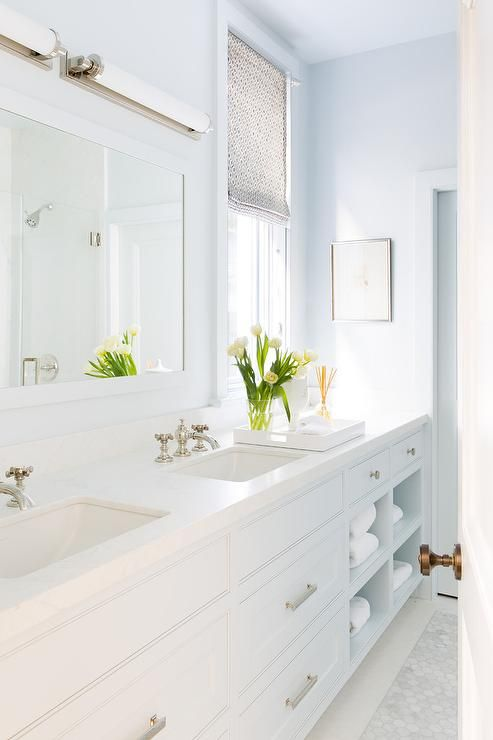 Blue Towels For Bathroom Small: Best 25+ Quartz Countertops Ideas On Pinterest
