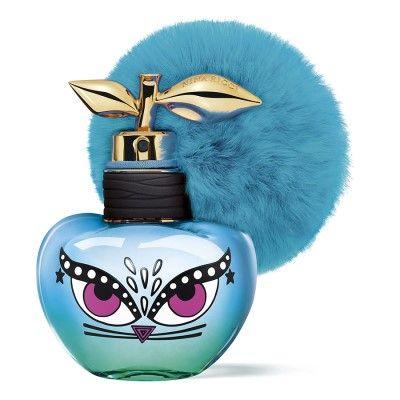 Nina Ricci #luna #Monsters EDT 50ml  Теперь мы можем выпустить наших монстров на свободу: #ninaRicci представляет новую версию своих легендарных ароматов.