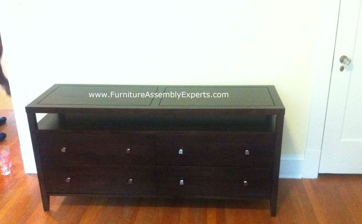 1000 images about Overstock furniture assembly service