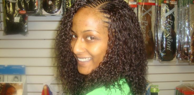 tree braids hair styles the world s catalog of ideas 6282