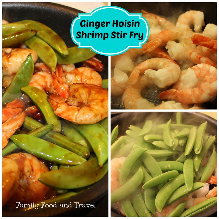 ... STIR FRY Recipes & Tips on Pinterest | Stir fry sauce, Stir fry and