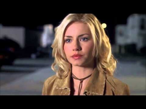 A Girl Like You - Edwyn Collins - HD (720p) - YouTube