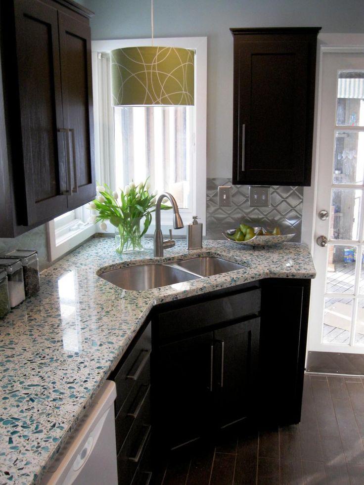 best 25 cheap kitchen makeover ideas on pinterest cheap kitchen remodel diy kitchen makeover. Black Bedroom Furniture Sets. Home Design Ideas