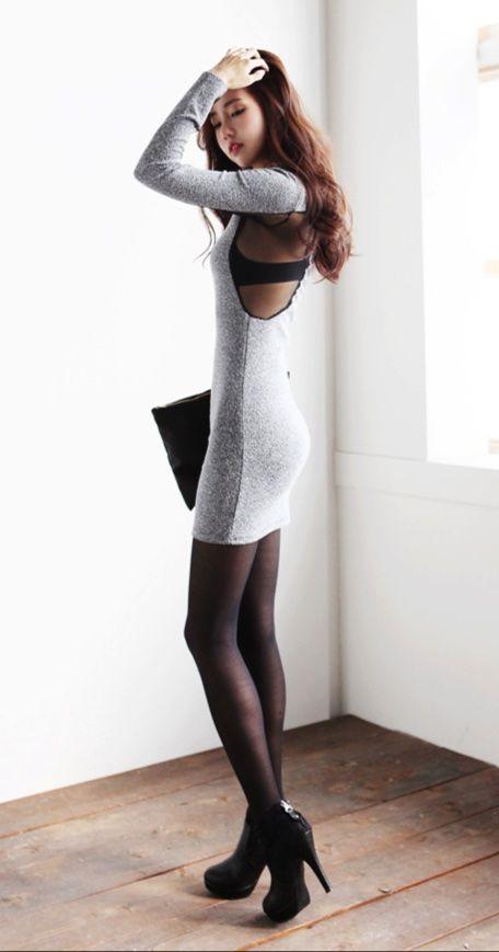 long legs amp heels asian girls long legs amp high heels