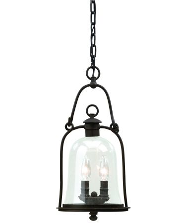 Owings Mill Large Outdoor Hanging Pendant Troy Outdoor Pendants Outdoor Hanging Lighting O  sc 1 st  Pinterest & 119 best Outdoor Lighting images on Pinterest   Beach house ... azcodes.com