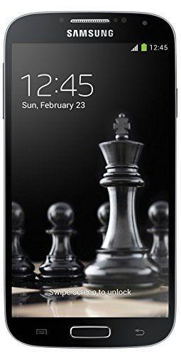 Samsung Galaxy S4 GT-I9500 (Deep Black) Samsung http://www.amazon.in/dp/B00KHRD922/ref=cm_sw_r_pi_dp_DVQ.ub1DP9AXP