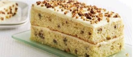 Italian Wedding Bar Cake from Publix Bakery, love this dessert.  I'm looking for a recipe to recreate it.