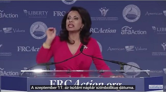 Az iszlám véres történelme 15 percben! Ezt mindenkinek látnia kell! (video) – Legfrissebb. Infók. Neked.