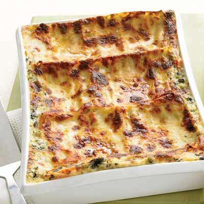 Freezer Meals - Easy Meals that Freeze Well - Delish.com