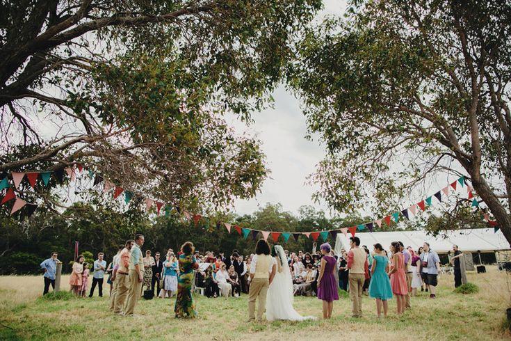 carnival_wedding_perth_sammblakephotographer_024
