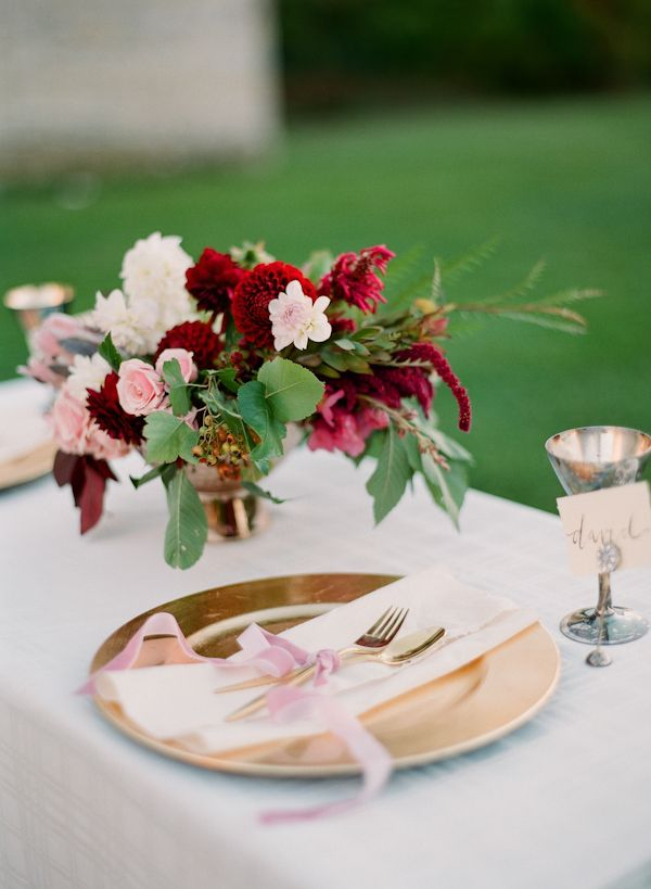 Best wedding charger plates ideas on pinterest round