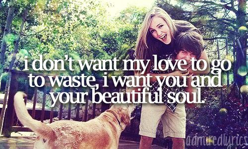 17 Best Images About Lyrics For The Soul On Pinterest: 17 Best Bambi Quotes On Pinterest