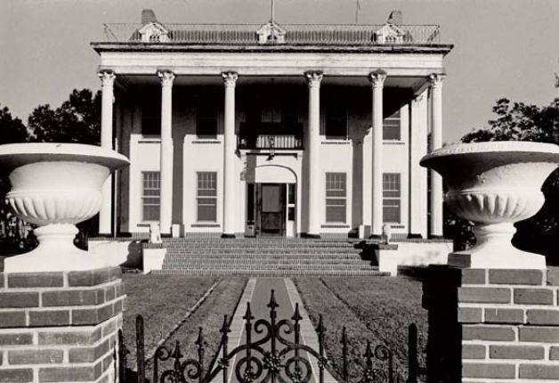 historic homes of southeast texas texas beaumont texas