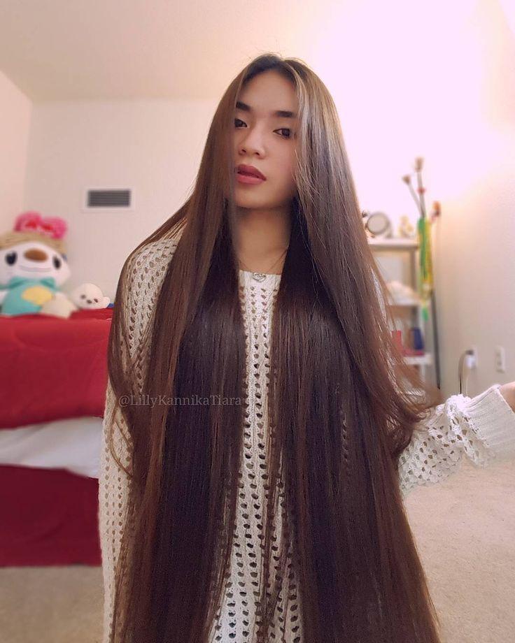 Pin On Hair-9076