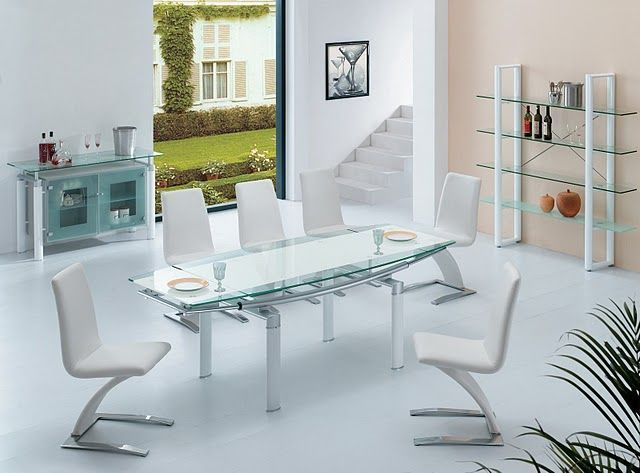 274 best dining sets images on pinterest table settings for Dining room table 60 x 36