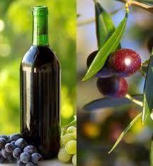 Fruit of Tuscany