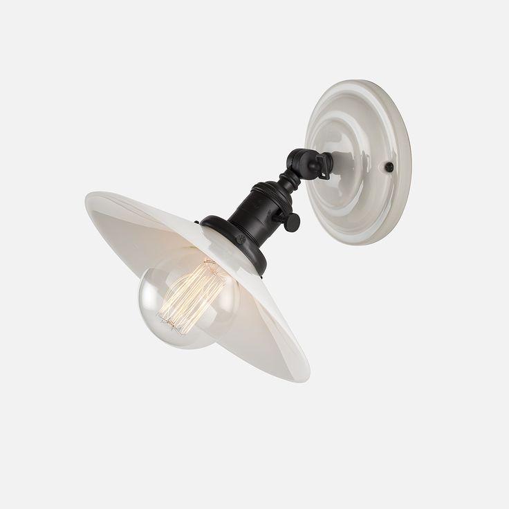 Bathroom Lighting Measurements 103 best bainbridge lighting images on pinterest | bathroom