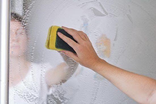 Come pulire gli specchi, risultati senza macchie | Ultime Notizie Flash