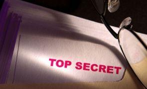 top secret blog radu tudor