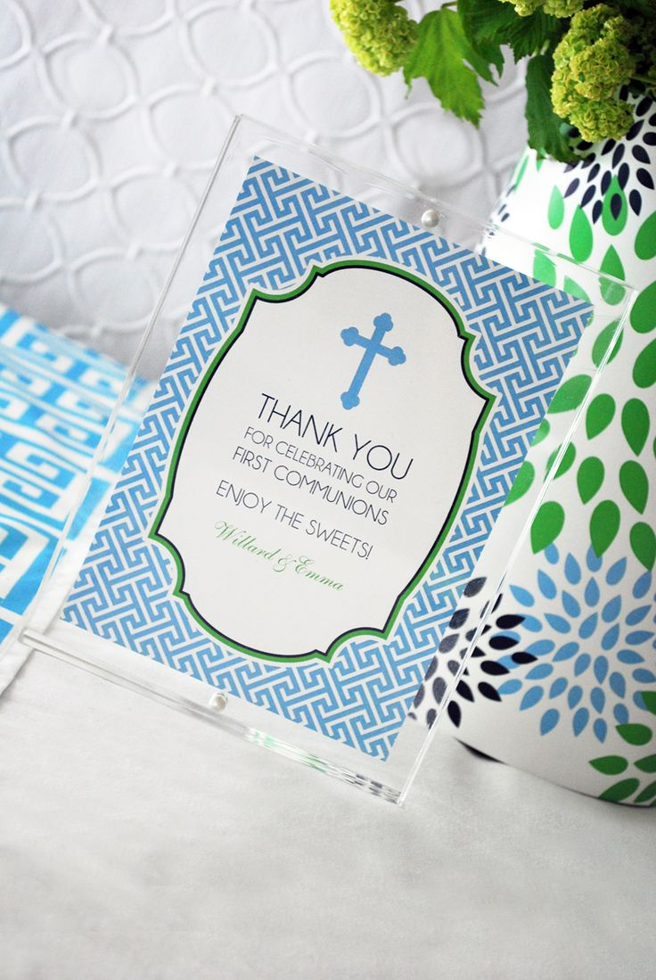 35 Best Blue Green Party Ideas Images On Pinterest Animal