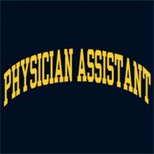 15 best Gifts For Physician Assistants images on Pinterest ...