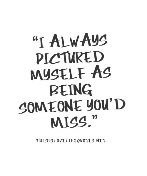 Cute Quotes Say Girl: 17 Best Cute Quotes For Girls On Pinterest