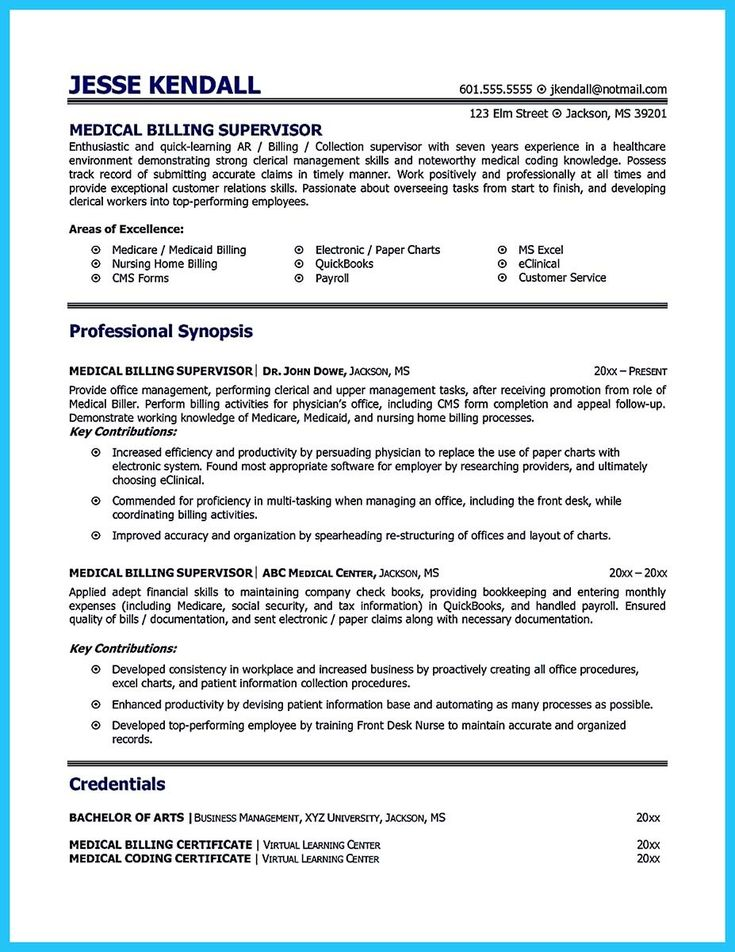 Resume Cover Letter For Contract Specialist - Resume ...