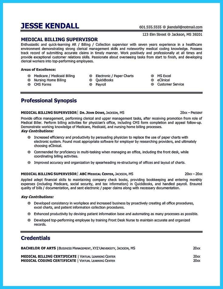 Japanese Resume Template Pdf - Resume Examples | Resume Template