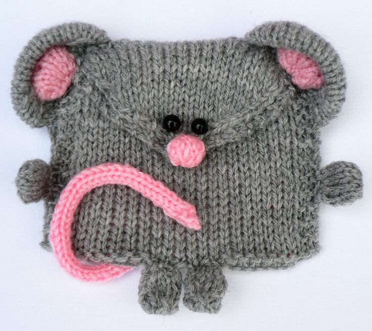 180 best images about Purse Knitting Patterns on Pinterest ...