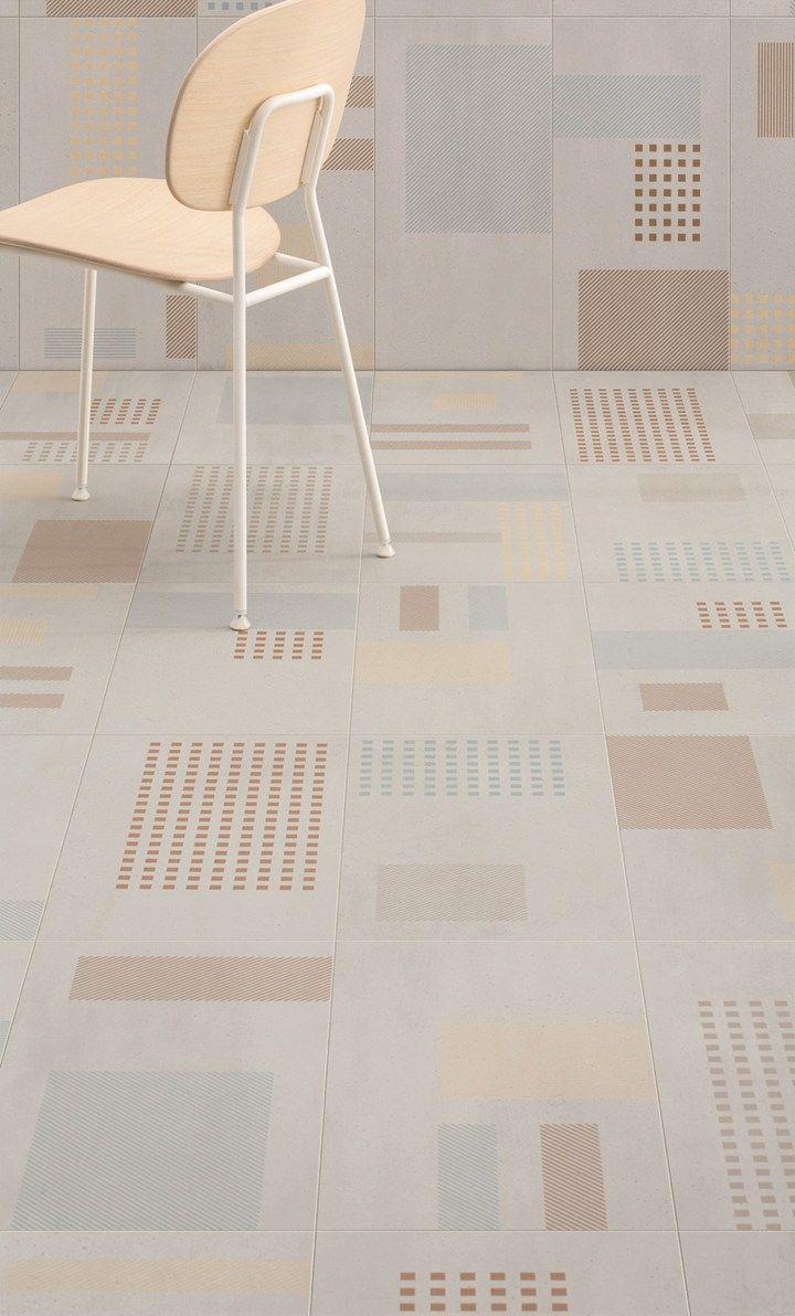 Ceramiche Caesar New Collections From Ceramic Slabs For Indoor And