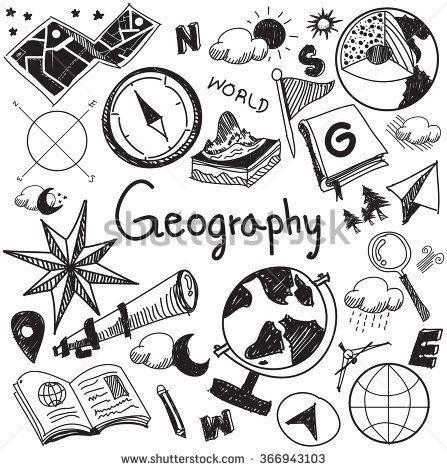Ms de 25 ideas increbles sobre Dibujos sencillos en Pinterest