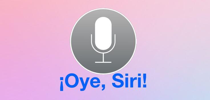 Usando Siri para activar/desactivar opciones - http://www.actualidadiphone.com/usando-siri-para-activardesactivar-opciones/
