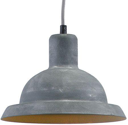 The Lighting Warehouse - Indoor - Pendants