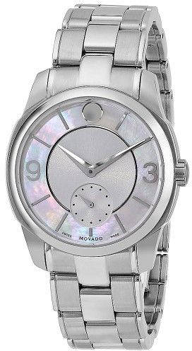Movado Watches Women's LX Watch