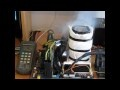 7.8GHz AMD LN2 Overclocking at GIGABYTE Extreme OC Workshop videos - Best Tube Video,1080p HDTV High-Definition Video