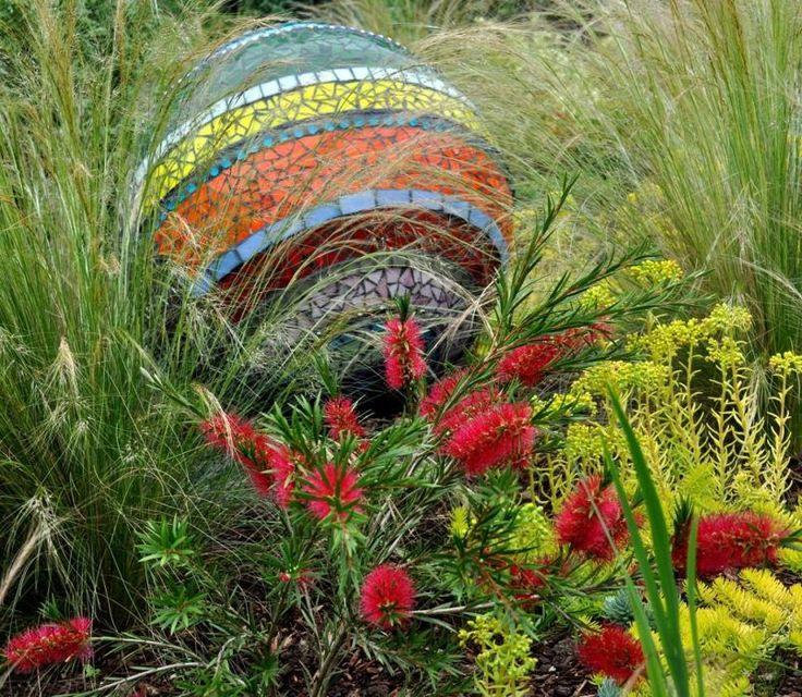 Atlanta Landscape Designer On Pinterest: 1000+ Ideas About Shepherds Hook On Pinterest