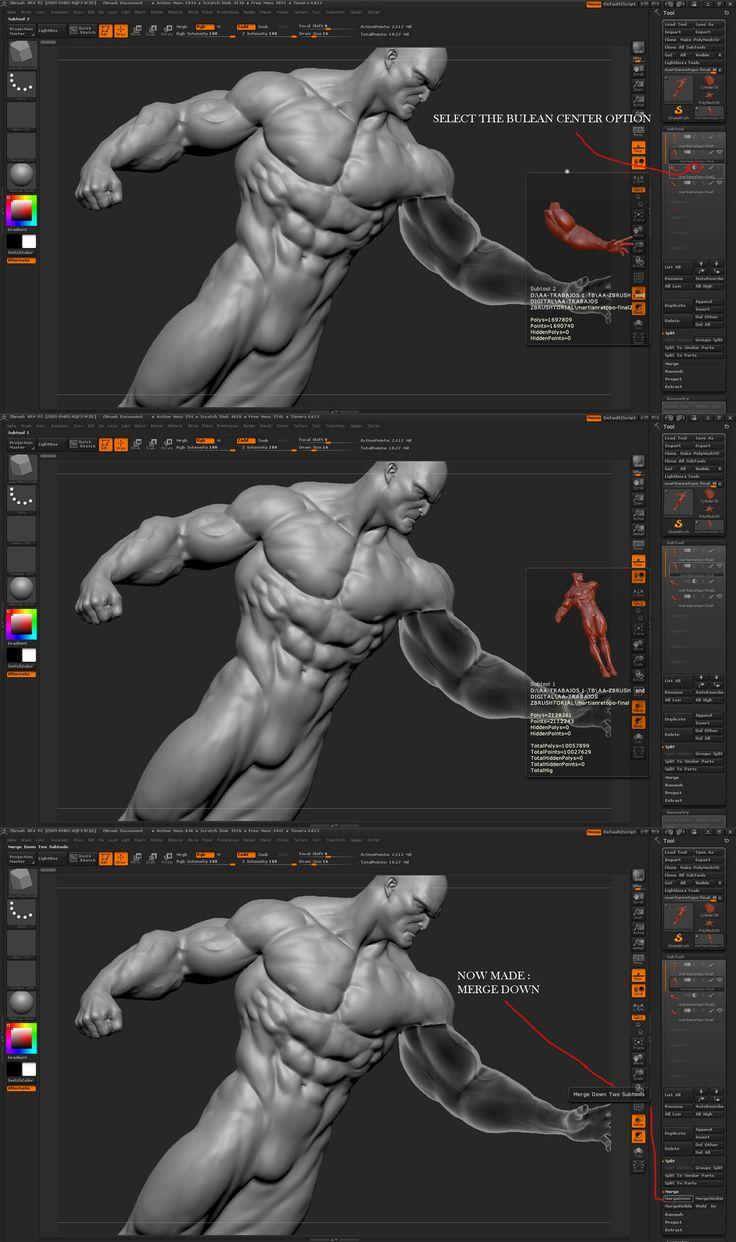 xforce keygen zbrush 4r4 windows