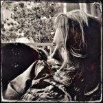 alix_carmichele on Instagram
