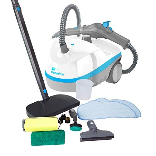 1000 Ideas About Top Rated Carpet Cleaners On Pinterest