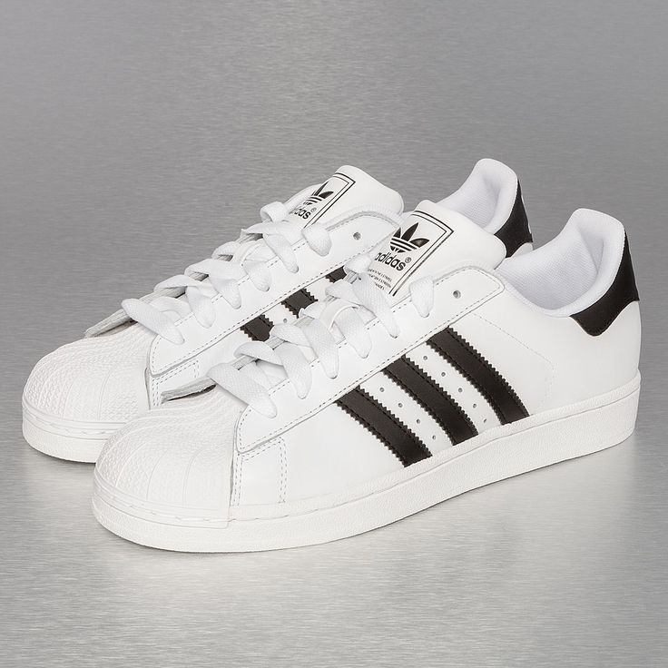 adidas superstar rose gold kohls charge adidas superstar 2 black blue