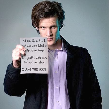 Timelord 100%: 11 Matte, Psychics Paper, The 100, The Doctors, Physics Paper, Bbc Doctors, 11Th Doctors, Matt Smith, Matte Smithoh