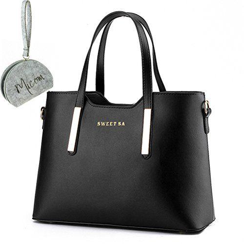 80 best Leather Handbags Shop images on Pinterest | Leather ...