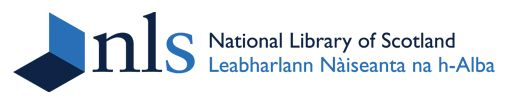 nls - National Library of Scotland rich in online content, early books, illuminated manuscripts, movie archive