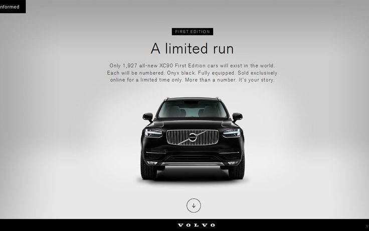 http://www.volvocars.com/intl/all-cars/all-new-volvo-xc90/Pages/default.aspx#/firstedition