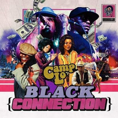 camp lo black connection ep 2016 album zip download album ziped latest english music. Black Bedroom Furniture Sets. Home Design Ideas